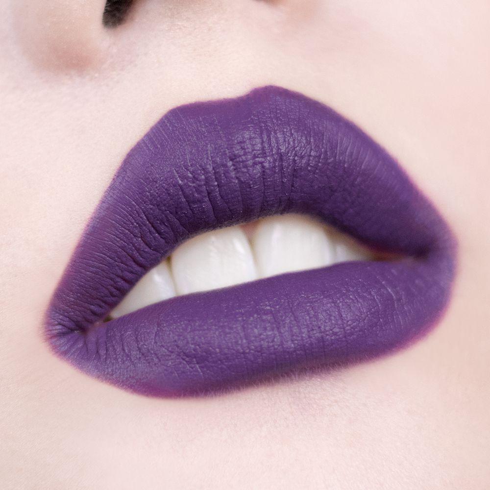 L614 紫桔梗-3