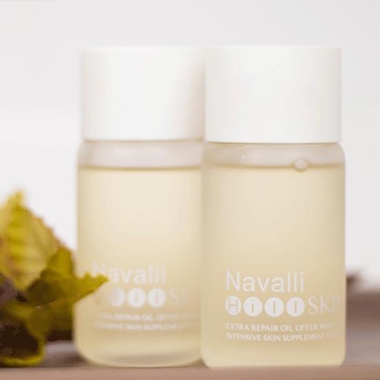 全方位輕質油從肌裡發光,油保養的時代已經來臨,快來打造澎潤美肌